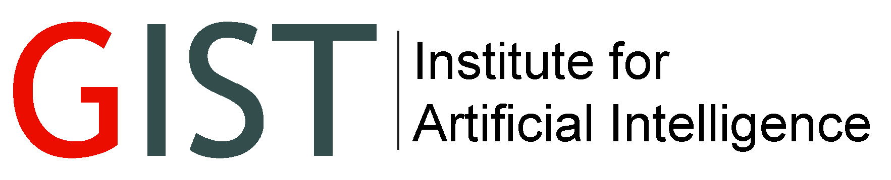 Artificial Intelligence Research Institute